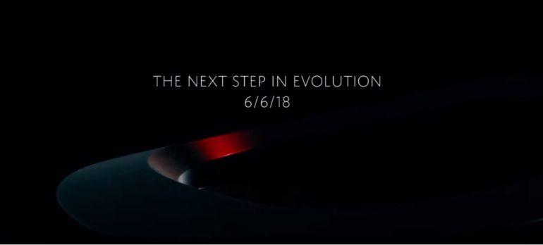 revolution drone emax