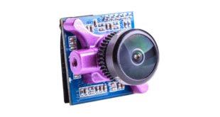 runcam sparrow micro v2