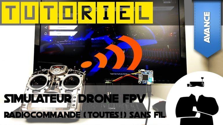 tuto-betaflight-radiocommande-sans-fil-pour-simu