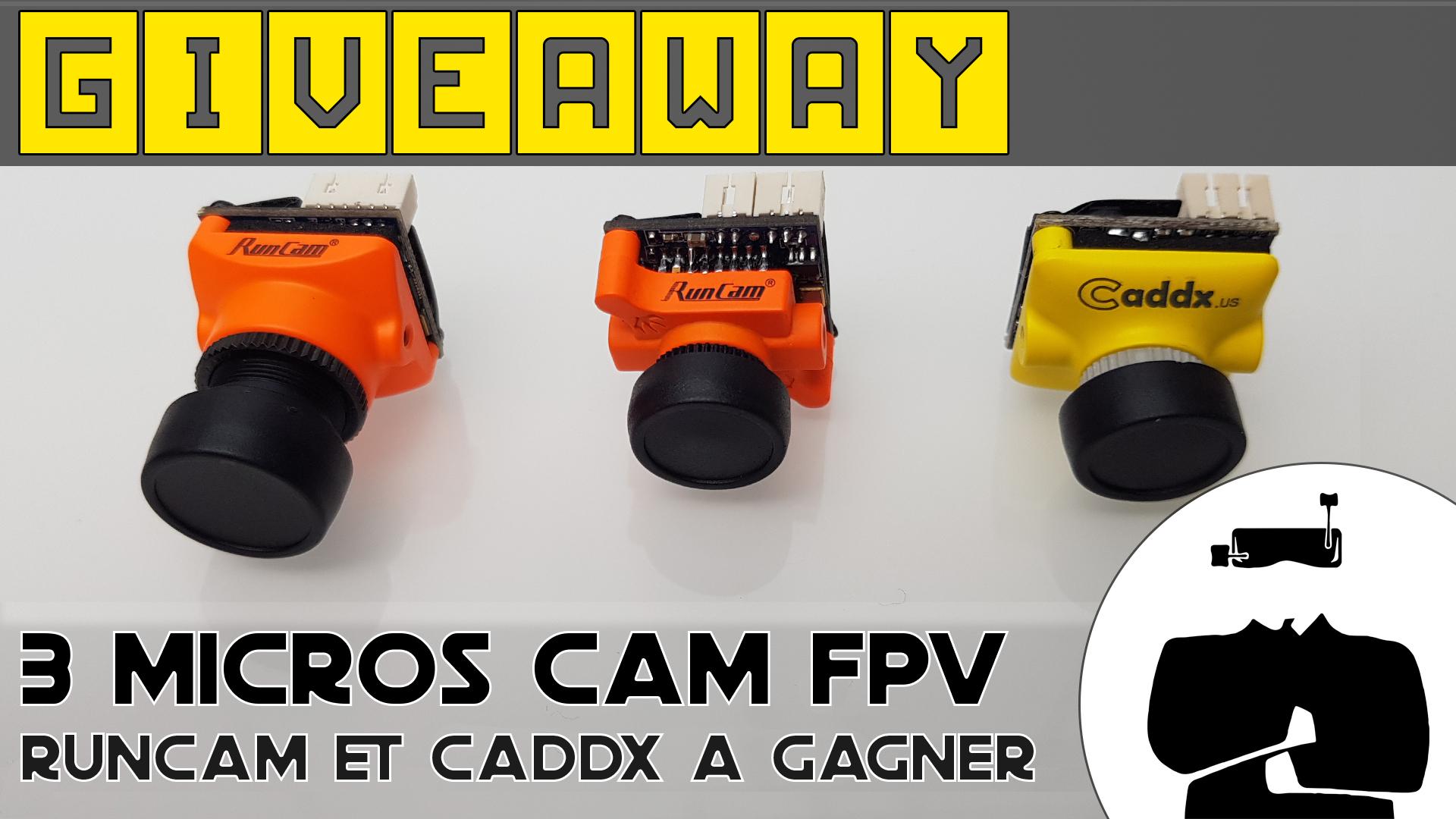 giveaway battle cam 4 2