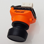 runcam micro swift v3