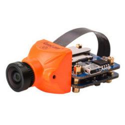 test runcam split mini