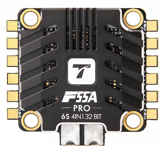 T-motor F55A Pro 3