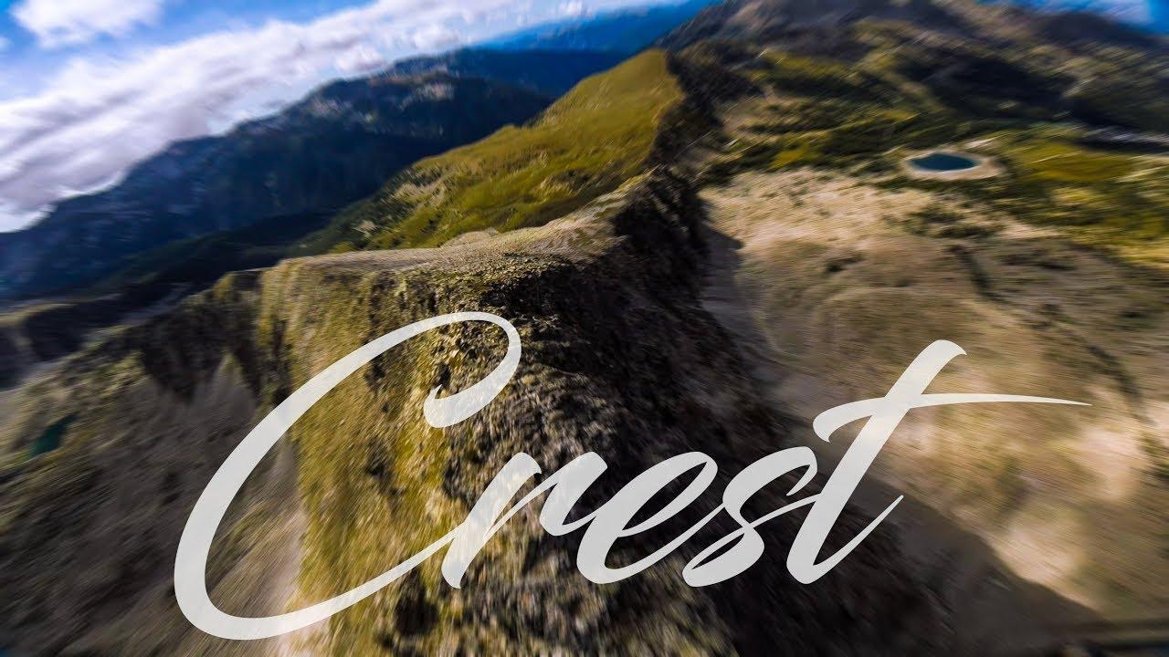 Top 3 vidéos drone FPV week #37