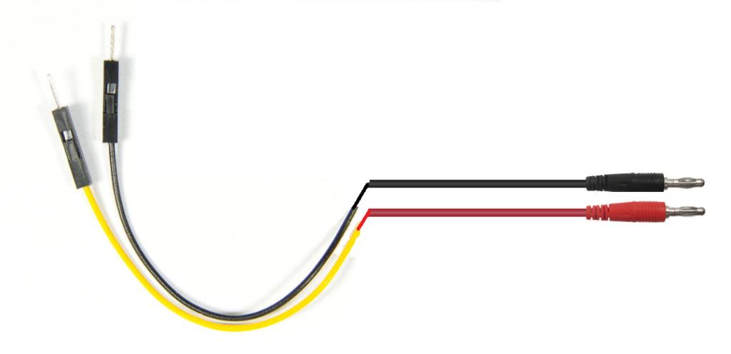 cable équilibrage cellule lipo