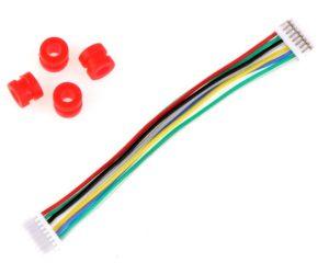 STRIX Binary F10 accessoires