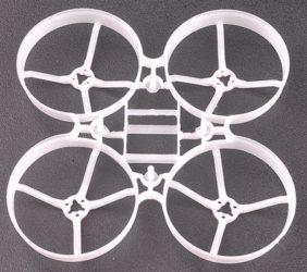 frame mobula7