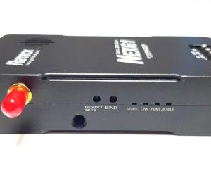 R2teck NEXG1 Prototype Overview 001 - vRx Power