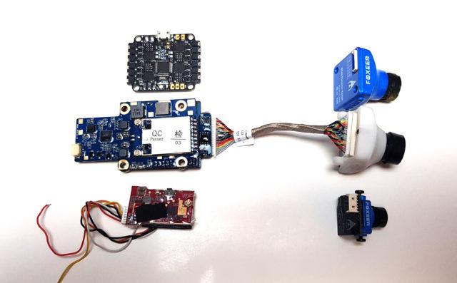 R2teck NEXG1 Prototype Overview 002