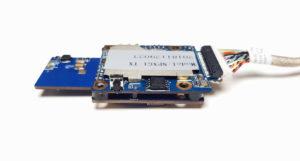 R2teck NEXG1 Prototype Overview 013 - side 1