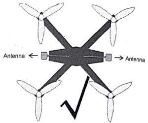 nexg1 antenna install