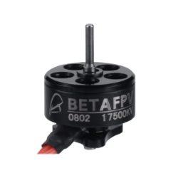 moteur betafpv 0802 17500kv