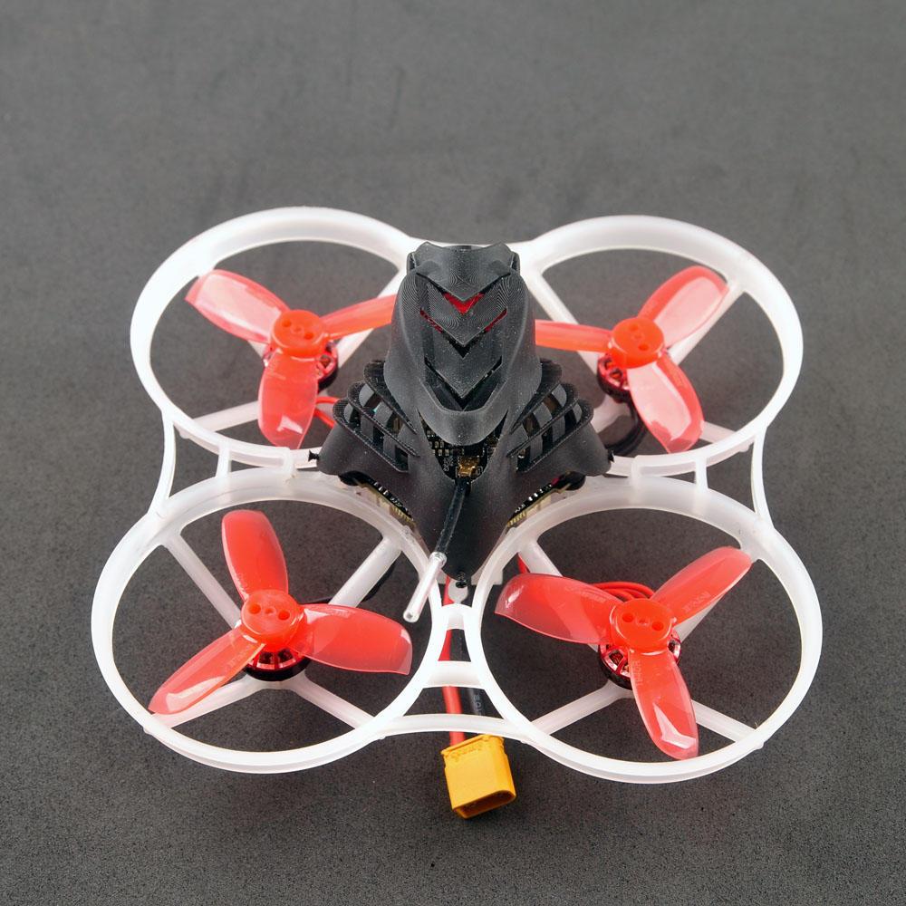 Test UrUAV UR85 UR85HD 09