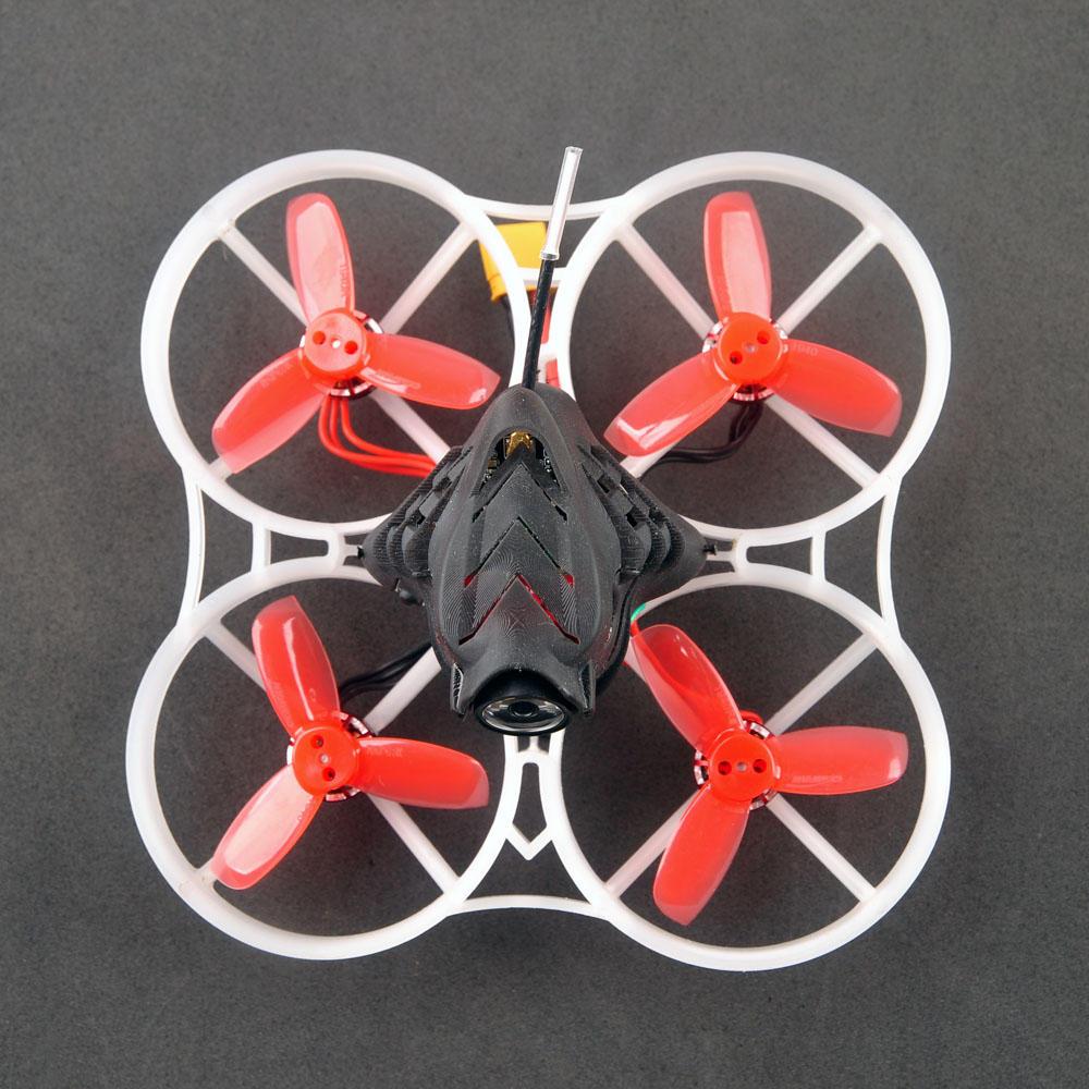 Test UrUAV UR85 UR85HD 12