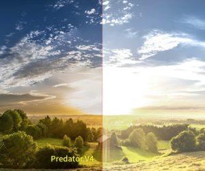 Foxeer Predator 4 S-WDR