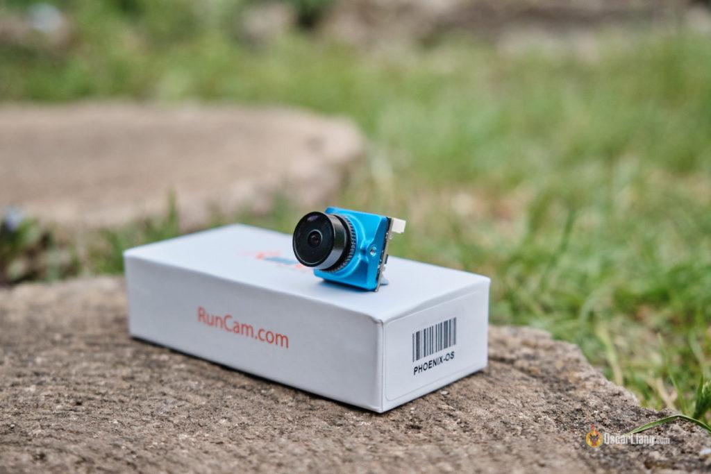 Runcam-Phoenix-Oscar-Edition-fpv-camera-1