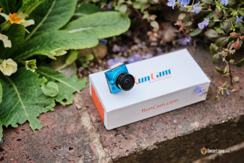 Runcam-Phoenix-Oscar-Edition-fpv-camera-2