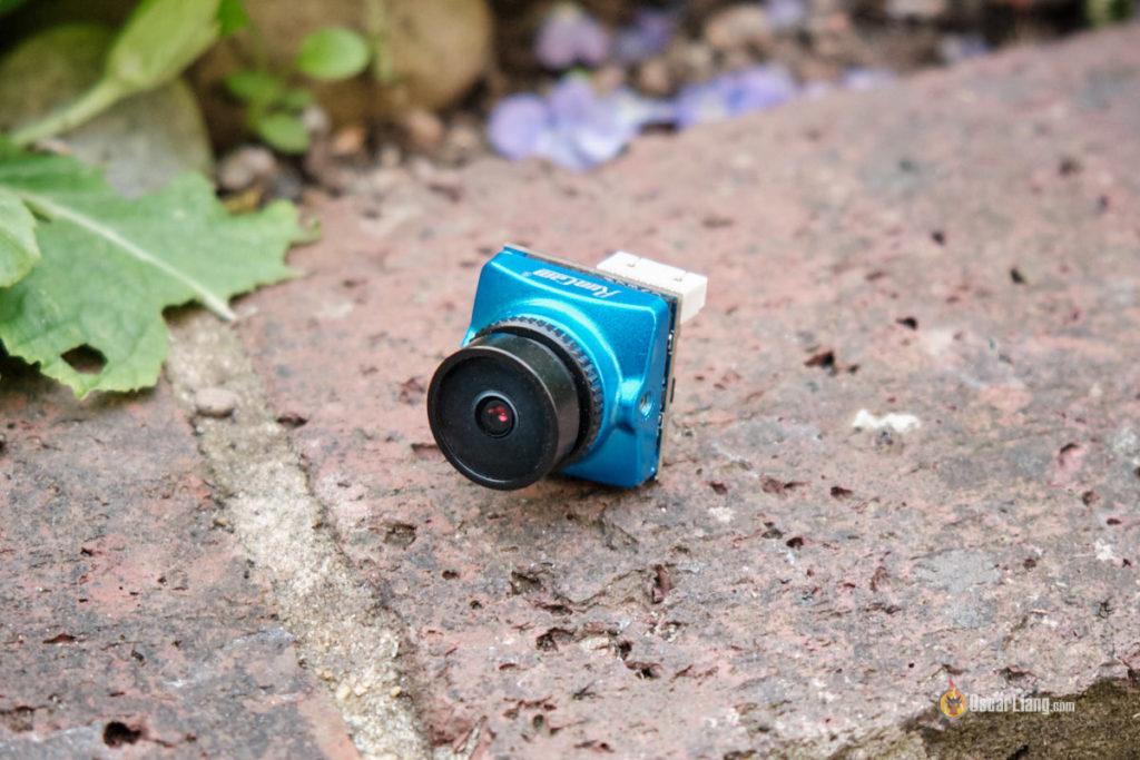 Runcam-Phoenix-Oscar-Edition-fpv-camera-5