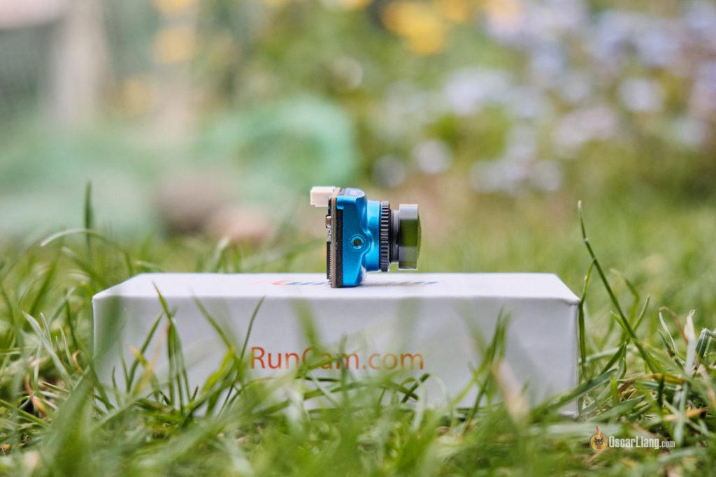Runcam-Phoenix-Oscar-Edition-fpv-camera-side-mounting-hole