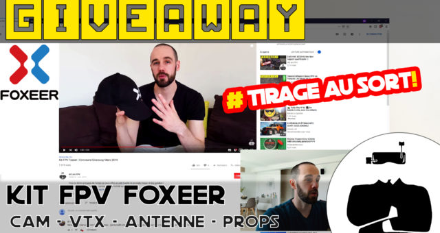 giveaway0319-gagnant