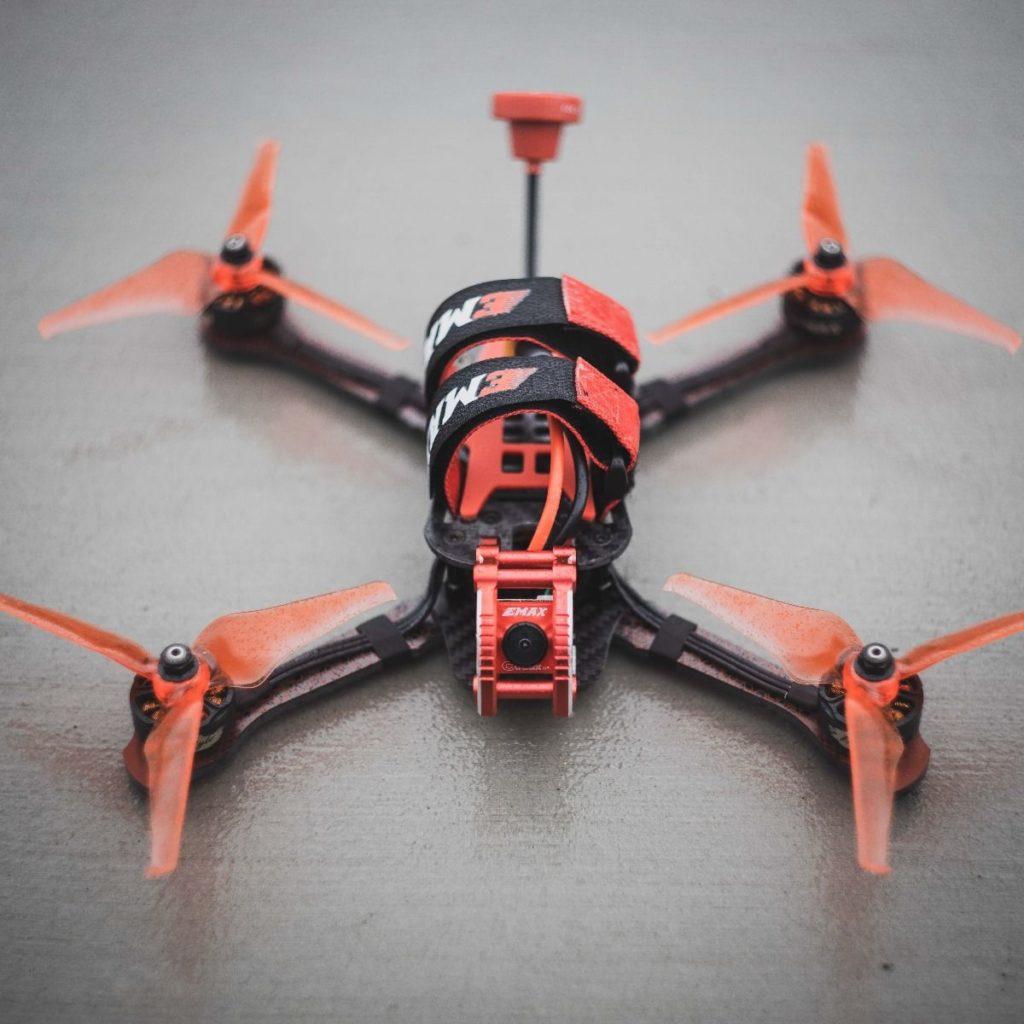 test Emax Buzz 03