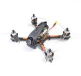 test Diatone R349 HD MK2