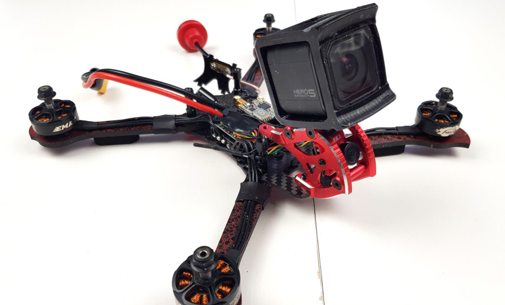 Emax-Buzz-Test-Review-Demo-001-gopro