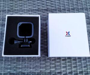 Foxeer Box 2 Box