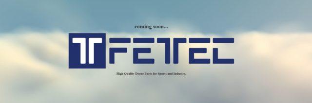 Logo FETtec