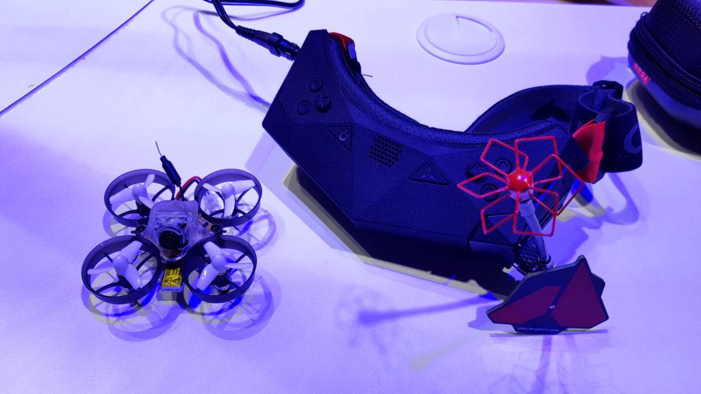 Orqa-FPV-One-Prototype-VivaTech-2019-021-tinywhoop