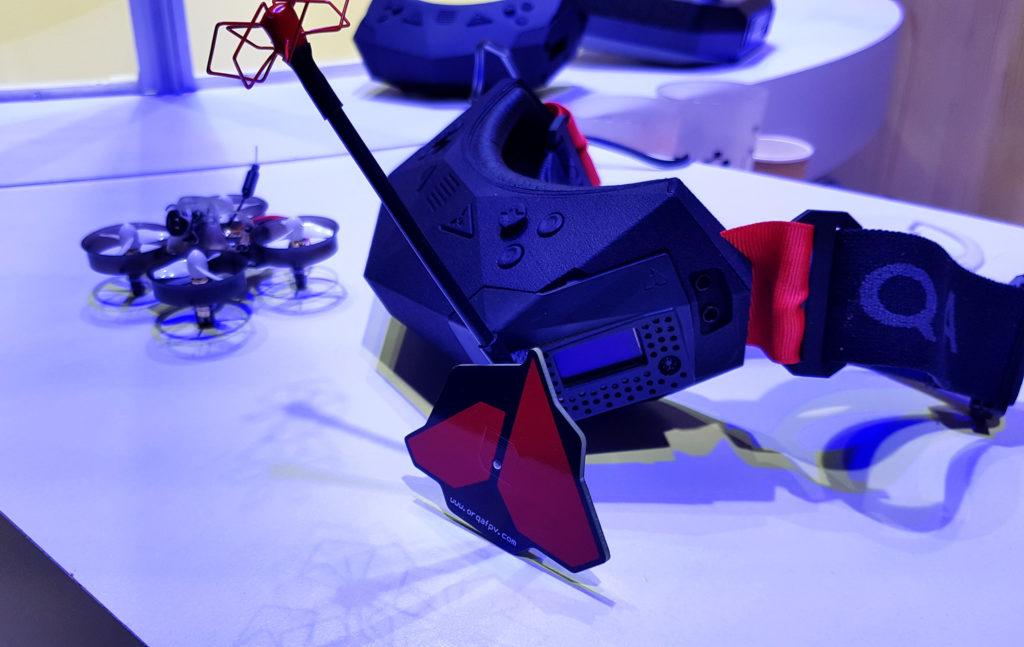 Orqa-FPV-One-Prototype-VivaTech-2019-022