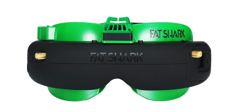 Fat-Shark-Attitude-V5-OLED-02