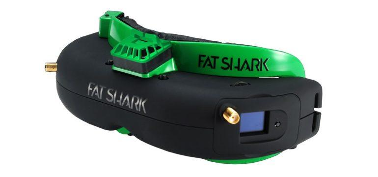 FatShark-Attitude-V5-OLED-03