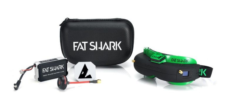 Packaging-FatShark-Attitude-V5-OLED-05