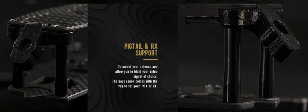 PiratFrames-HOOK-pigtail-vtx-support