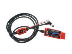 test smart cable v2