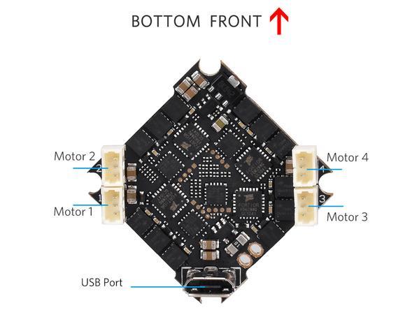 BetaFPV-75X-Moteurs-mapping