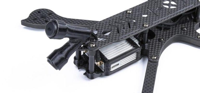 iFlight-DC5-HD-Frame-DJI-Digital-FPV-System-Test-002