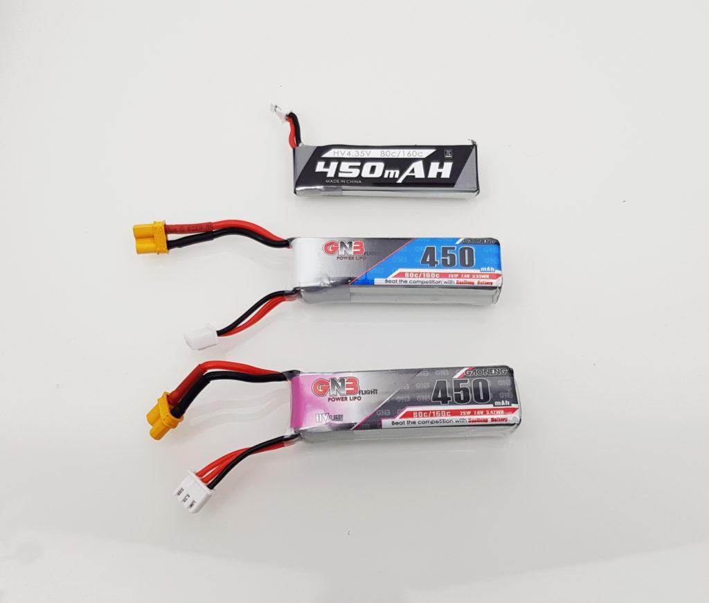 Test Emax Tinyhawk Freestyle ToothHawk 001