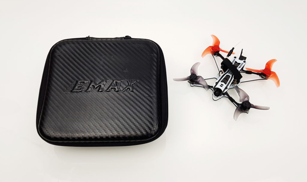 Test Emax Tinyhawk Freestyle ToothHawk 002
