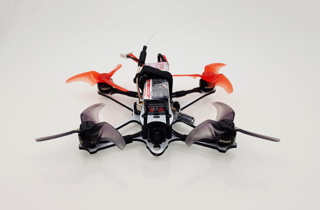 Test Emax Tinyhawk Freestyle ToothHawk 004