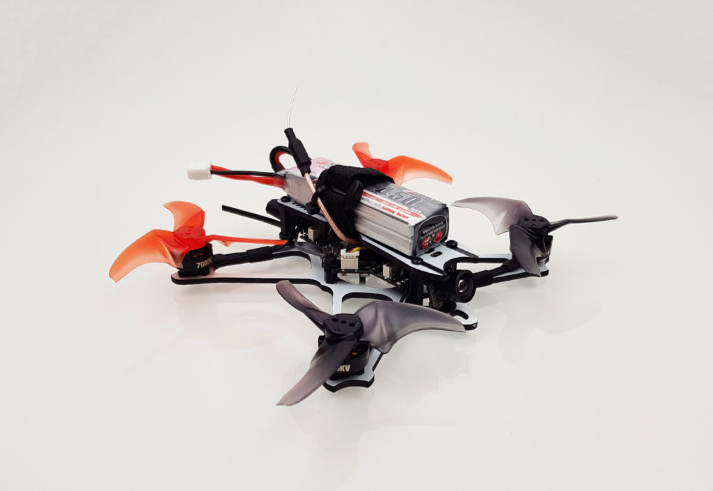 Test Emax Tinyhawk Freestyle ToothHawk 005