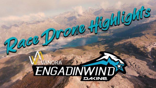 engadinwing-2019-drone