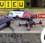 test Tyro69