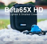 BetaFPV Beta65X HD