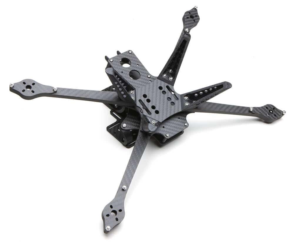 Shendrones Hevi Thicc Frame.jpg