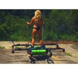 airboard drone fpv sexy