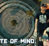 skate of mind drone fpv