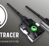 tbs tracer
