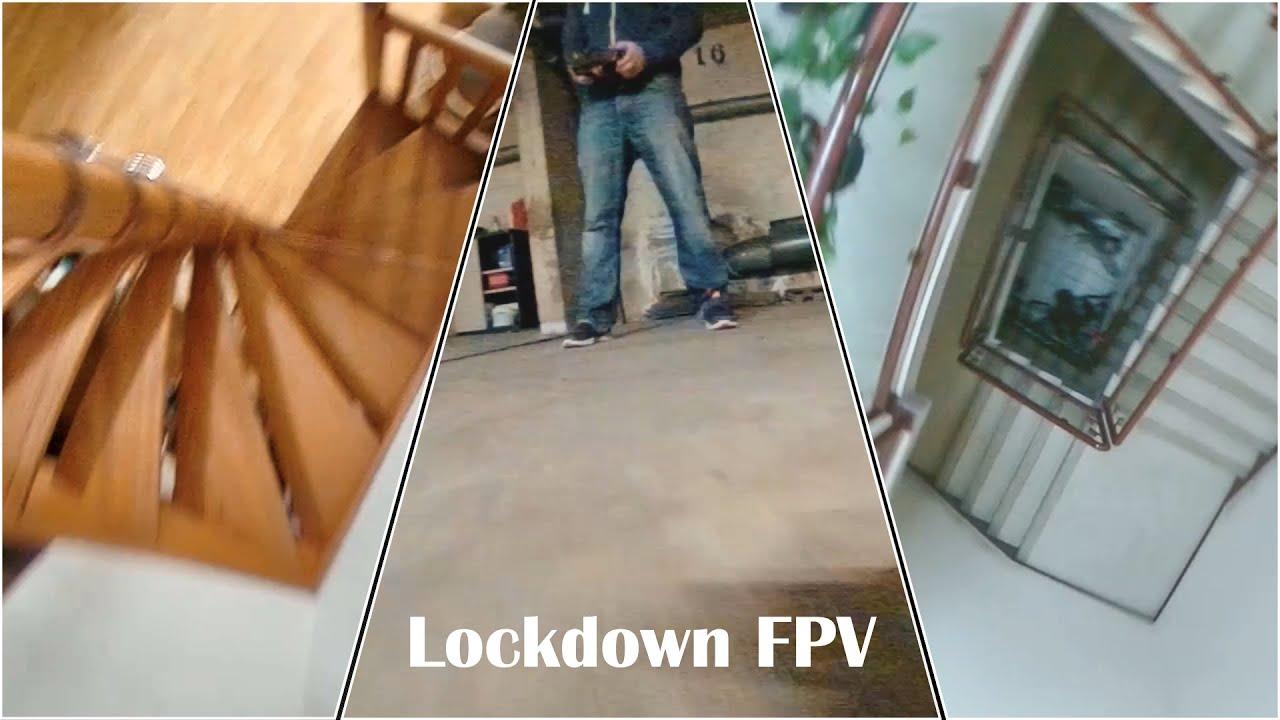 lockdown fpv diatone tina whoop hd dji